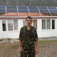Олег, 32 года, Скорпион, Севастополь