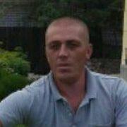 Денис, 32, г.Торжок