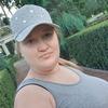 Nadia, 39, г.Киев