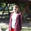 Инна, 19, г.Кишинёв