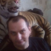 михаи, 47, г.Великие Луки