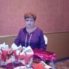 Лариса, 60, г.Благовещенск
