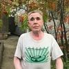 михаил, 50, г.Якутск