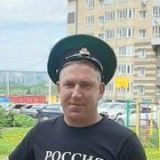 Андрей 45 Саранск