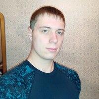 Евгений, 28 лет, Рак, Тюмень