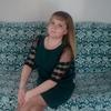 Ekaterina, 31, UVA