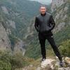 Таир, 43, г.Буденновск
