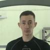 Тимур, 22, г.Магадан