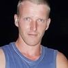 иван, 30, г.Калининград