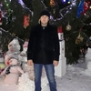 Темур, 33, г.Тутаев