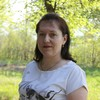Юлия, 38, г.Плавск