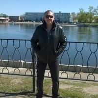 Евгений, 49 лет, Водолей, Курган