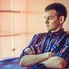 Дмитрий, 29, г.Калининец