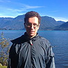 Sergiy Zakharov, 40, Vancouver
