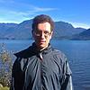 Sergiy Zakharov, 40, г.Ванкувер