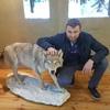Max, 36, г.Таллин