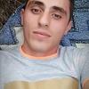 Алексей, 29, г.Угледар