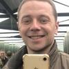 Дима, 34, г.Тренчин