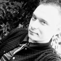 Игорь, 27 лет, Весы, Калуга