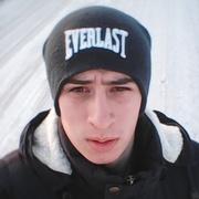Динар, 24, г.Бавлы