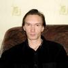 Александр, 42, г.Камень-на-Оби