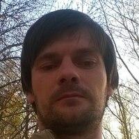 Вик, 33 года, Козерог, Самара