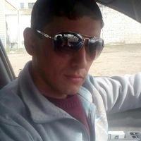 Сергей Olegovich, 31 год, Лев, Астрахань