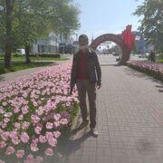 Сайдулла 28 Москва