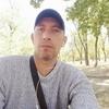Sergіy, 39, Uman