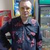 Сергей Александрович, 45, г.Херсон