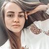 Ната, 28, г.Новосибирск
