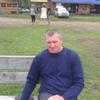 Равиль, 47, г.Ачинск