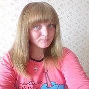 марина, 27, г.Колышлей