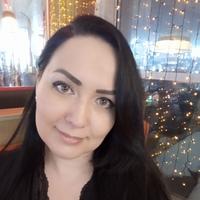 Юлия, 36 лет, Овен, Альметьевск