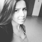 Настасья, 21, г.Зеленоград