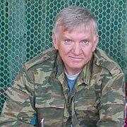 владимир, 67, г.Тейково