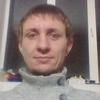 Виктор, 34, Антрацит