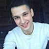 Олег, 22, г.Саранск