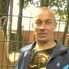 Алексей, 44, г.Балахна