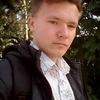 Александр, 19, г.Тяньцзинь