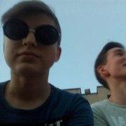 Дмитрий, 22, г.Лазаревское