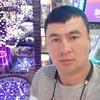 Suhrob, 25, Krasnoznamensk