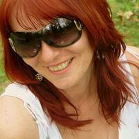 Olena, 44 года, Близнецы, Киев