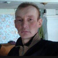 Андрей -Просто, 45 лет, Рак, Барнаул