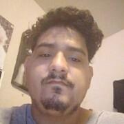 Alfredo Vasquez 25 Гринвуд-Вилледж