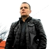 Андрей, 37, г.Луганск