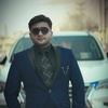 Arslan Tabassum, 22, г.Лахор