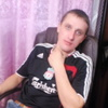viktor, 36, Stolin