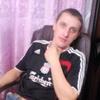 виктор, 36, г.Столин