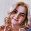 waliya, 24, г.Цицикар